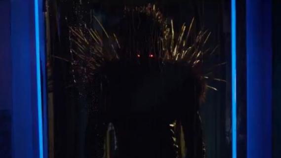 Death Note – L i Light na nowym zdjęciu promocyjnym
