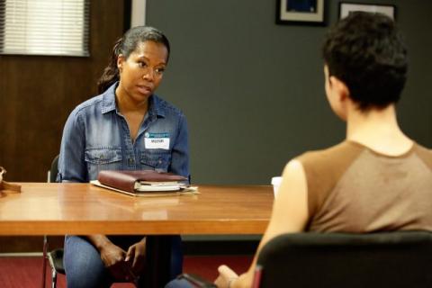 American Crime: sezon 3, odcinek 1 i 2 – recenzja