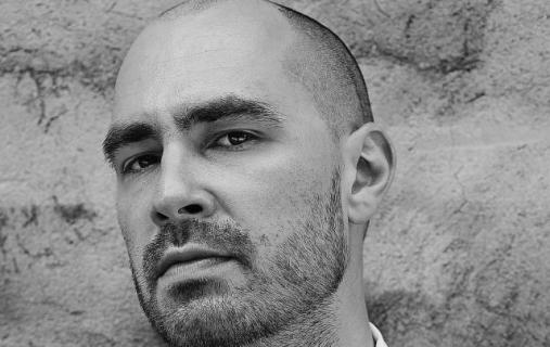 Jakub Żulczyk ze Ślepnąć od świateł: Ludzie chcą jakości