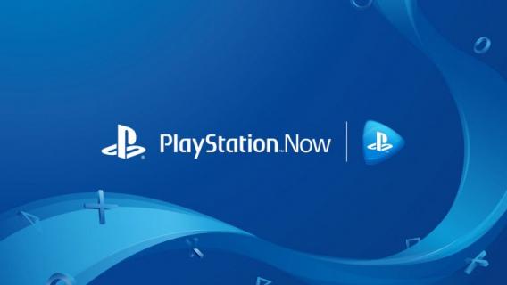 PlayStation Now trafiło do kolejnych krajów. Niestety, nadal bez Polski