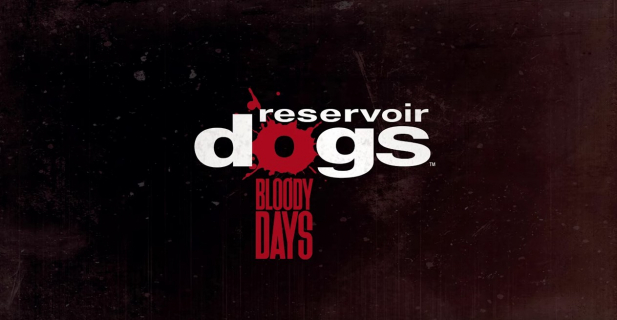 Wściekłe psy jako gra. Zapowiedziano Reservoir Dogs: Bloody Days