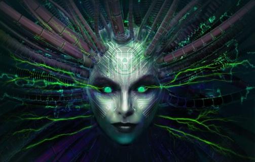 System Shock 3 wygląda znakomicie. Zobacz zwiastun gry