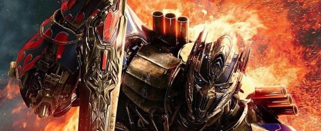 Kim jest ostatni rycerz? Jaka rola króla Artura? Nowe szczegóły Transformers 5