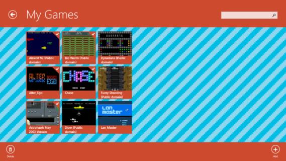Microsoft walczy ze emulatorami w swoim sklepie