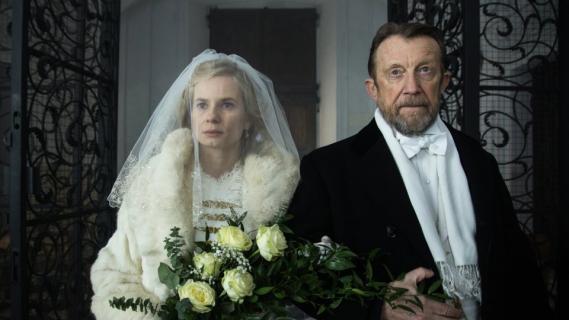 Belle Epoque: sezon 1, odcinek 10 (finał sezonu) – recenzja