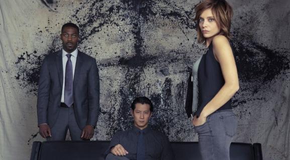 Serial Falling Water otrzymał zamówienie na 2. sezon