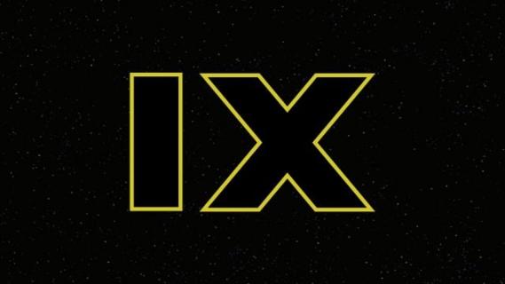 Gwiezdne Wojny: część IX – Billy Dee Williams trenuje do roli. Nowe zdjęcia z planu