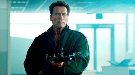 Najlepsze filmy Arnolda Schwarzeneggera. Zobacz, co wybraliśmy
