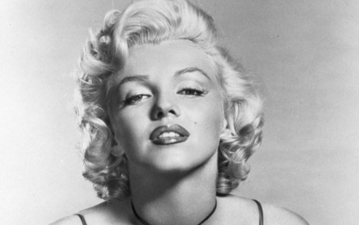 Blonde – kto zagra Marilyn Monroe w nowym filmie? Jest kandydatka