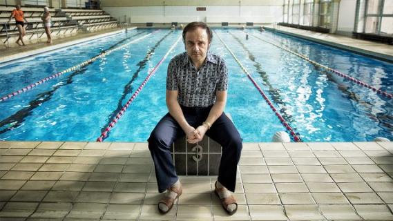 Król – Arkadiusz Jakubik i Borys Szyc powiększają obsadę serialu Canal+