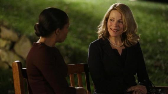 American Crime: sezon 3, odcinek 5 i 6 – recenzja