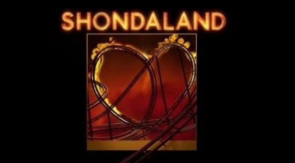 Shondaland stworzy nowy serial o strażakach dla stacji ABC