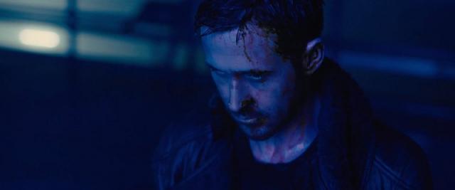 Najlepsze filmy science fiction i fantasy 2017