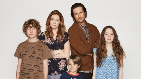 Splitting Up Together oraz The Kids Are Alright – będą pełne sezony