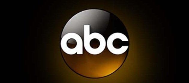Nowa ramówka ABC. W jakie dni powrócą znane seriale?
