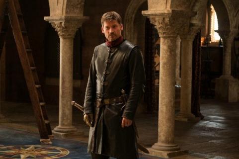 Gra o tron – Nikolaj Coster-Waldau o 8. sezonie serialu
