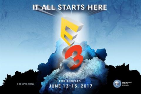 Game Critics Awards – nominacje dla najlepszych gier E3 2017