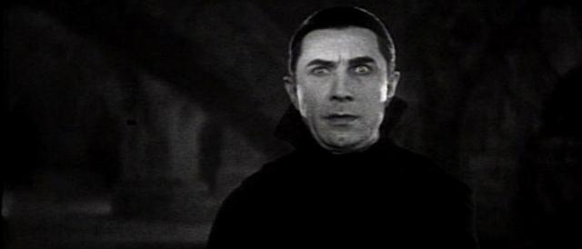 Będzie prequel historii Drakuli. Kto wyreżyseruje?
