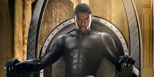 Są pierwsze opinie na temat filmu Czarna Pantera. Krytycy są zachwyceni