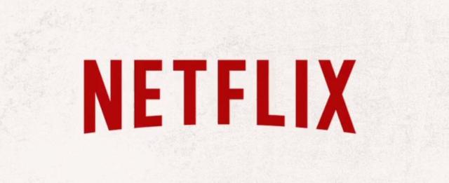 Układanka – Netflix stworzy serial na podstawie powieści Karin Slaughter
