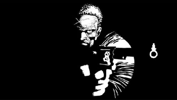 Będzie nowy serial na podstawie komiksów z serii Sin City