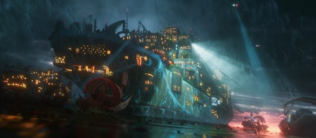 [E3] Top 10 wyczekiwanych przez redakcję gier – Paweł Krzystyniak