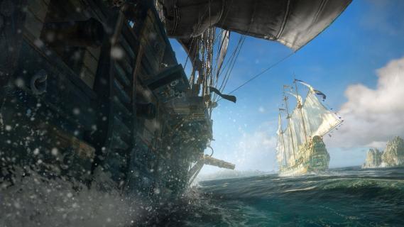 [E3] Top 10 wyczekiwanych przez redakcję gier – Aleksander Mazanek