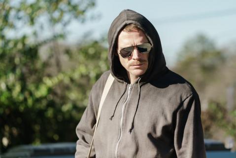 Manhunt - oto gwiazdy 2. sezonu. O czym fabuła?