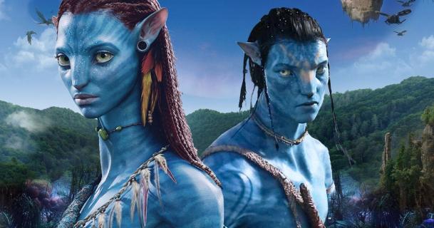 Avatar – czwarta i piąta część mogą być zagrożone?