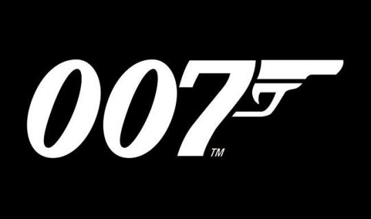 James Bond: wiemy o czym będzie nowa powieść