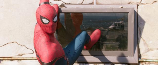Dwaj scenarzyści Spider-Man: Homecoming zatrudnieni do napisania sequela