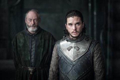 HBO – seriale na 2019 rok. Nowe i powracające produkcje