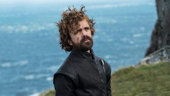 O czym będzie spin-off serialu Gra o tron? Scenarzystka oferuje sugestię