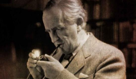 Nowe wydanie Silmarillionu J.R.R. Tolkiena wkrótce w księgarniach