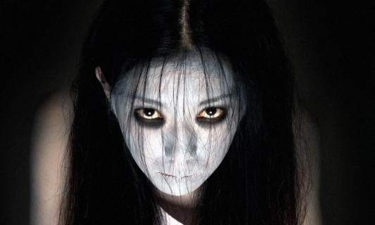 Nowa Klątwa – Sony przesuwa datę premiery horroru