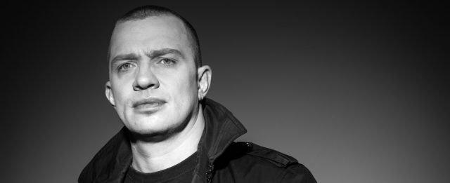 Dezerter z popkultury – rozmawiamy z Łukaszem Orbitowskim