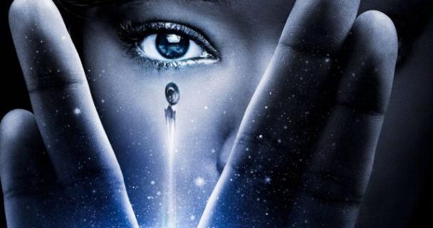 Star Trek: Discovery – plakat oraz tytuły dalszych odcinków