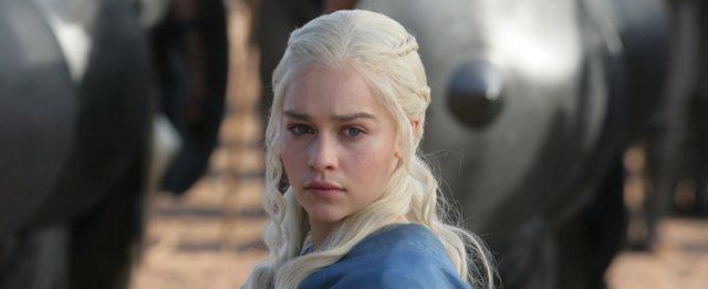 Daenerys Targaryen (nie) żyje, czyli czym jest clickbait?