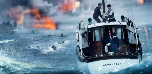 Filmowe ok/no. Redakcja naEKRANIE.pl ocenia najciekawsze filmy lipca