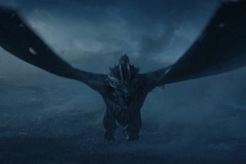 Gra o tron – data premiery 8. sezonu! Zobacz teaser