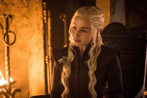 Gra o tron – odcinki 8. sezonu będą dłuższe. Reżyser potwierdza