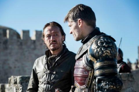 Gra o tron – czy zwiastun w ogóle trafi do sieci? Twórcy uspokajają