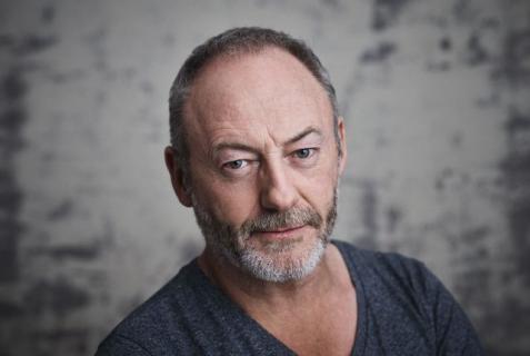 Porządny gość z Westeros – rozmawiamy z Liamem Cunninghamem z Gry o Tron