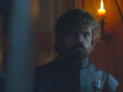 Gra o tron – reżyser komentuje tajemnicze zachowanie Tyriona w finale