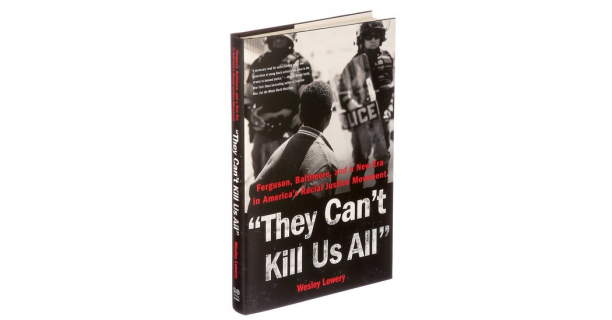 AMC wyprodukuje serial o ruchu Black Lives Matter