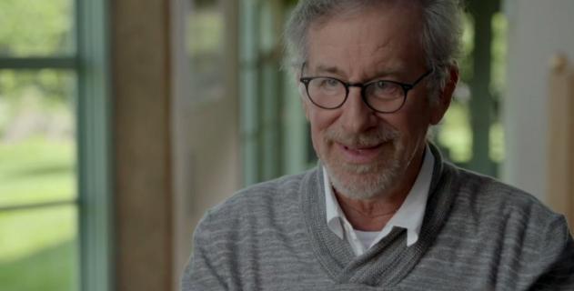 Wytwórnia Stevena Spielberga stworzy film o II wojnie światowej z perspektywy kobiet