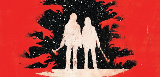 Zombie, musical i komedia świąteczna – zwiastun filmu Anna and the Apocalypse