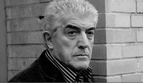 Nie żyje gwiazda Rodziny Soprano – Frank Vincent