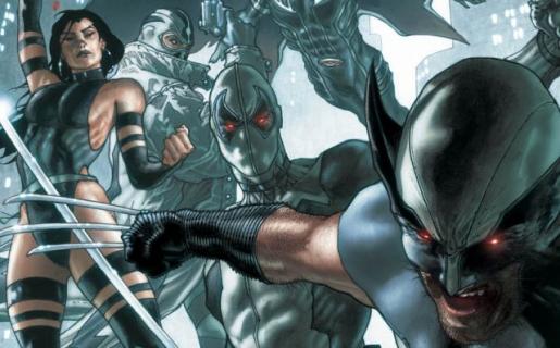 Uncanny X-Force: Sposób na Apocalypse'a – recenzja komiksu