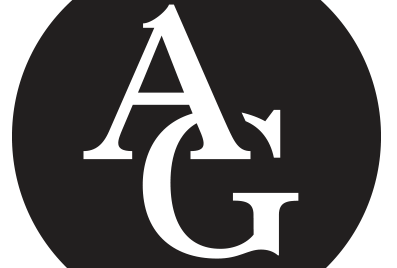 Węgierskie czasopismo po latach zapłaci twórcom honoraria